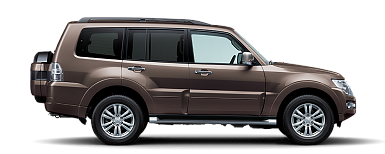 model_mini_Pajero5D.png