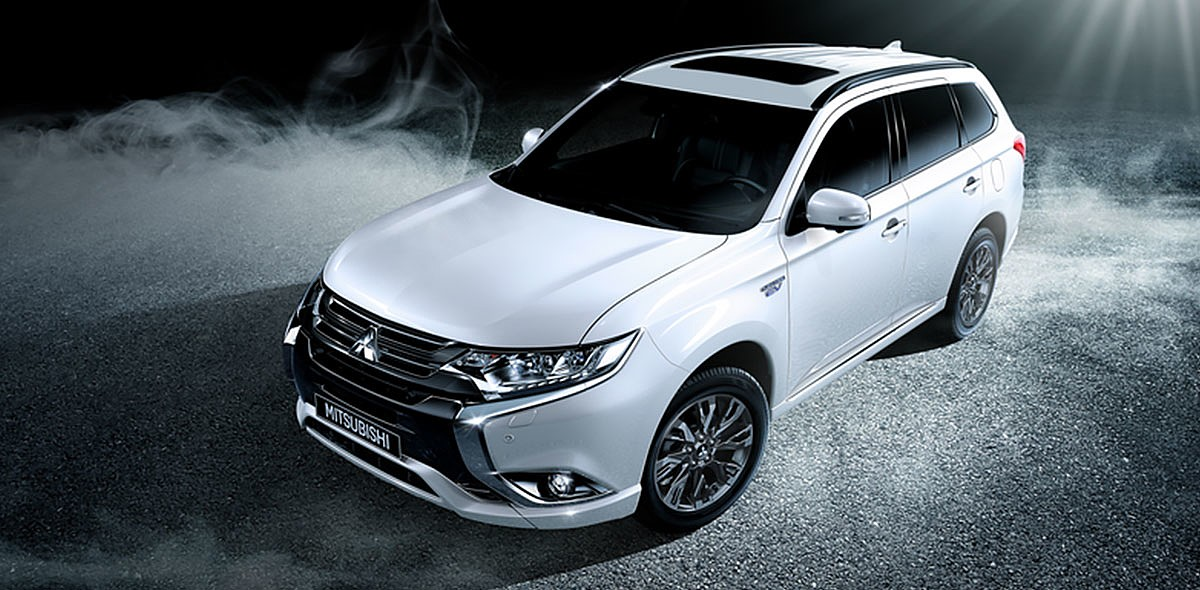 phev-BEST_5_ALL-AROUND_PERFORMANCE.jpg [145.09 KB]