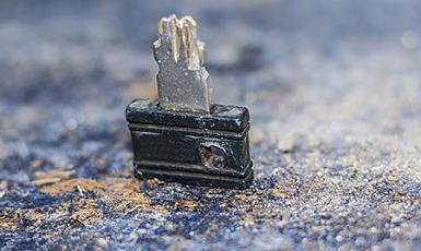 Problemu z kluczykami (zagubienie, złamanie, zatrzaśnięcie w samochodzie).